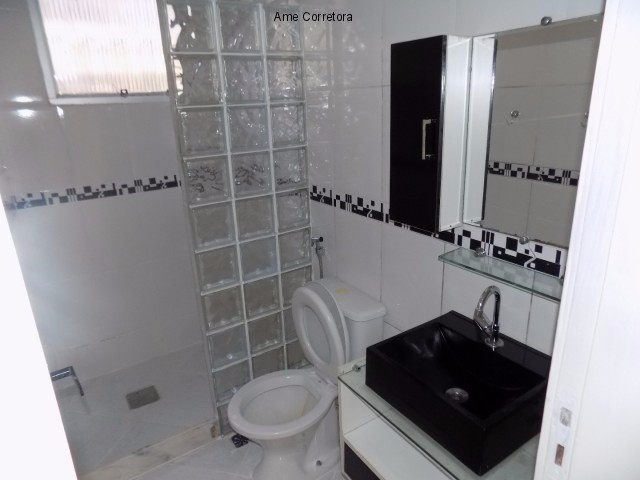 FOTO 07 - Apartamento 2 quartos à venda Rio de Janeiro,RJ - R$ 120.000 - AP00357 - 8