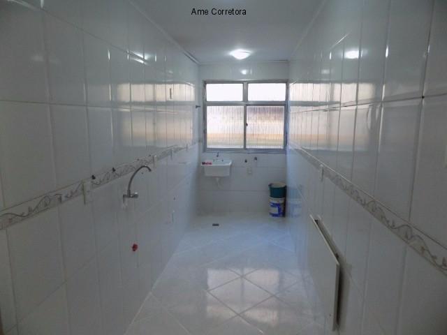 FOTO 08 - Apartamento 2 quartos à venda Rio de Janeiro,RJ - R$ 120.000 - AP00357 - 9