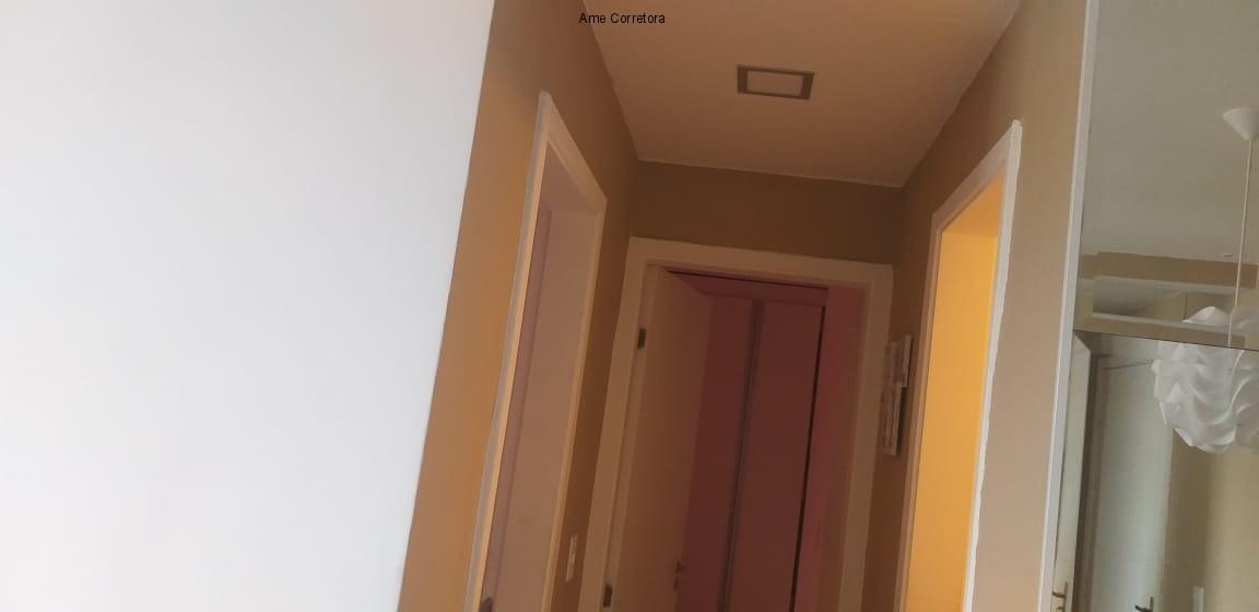 FOTO 02 - Apartamento 2 quartos à venda Honório Gurgel, Rio de Janeiro - R$ 40.000 - AP00358 - 3