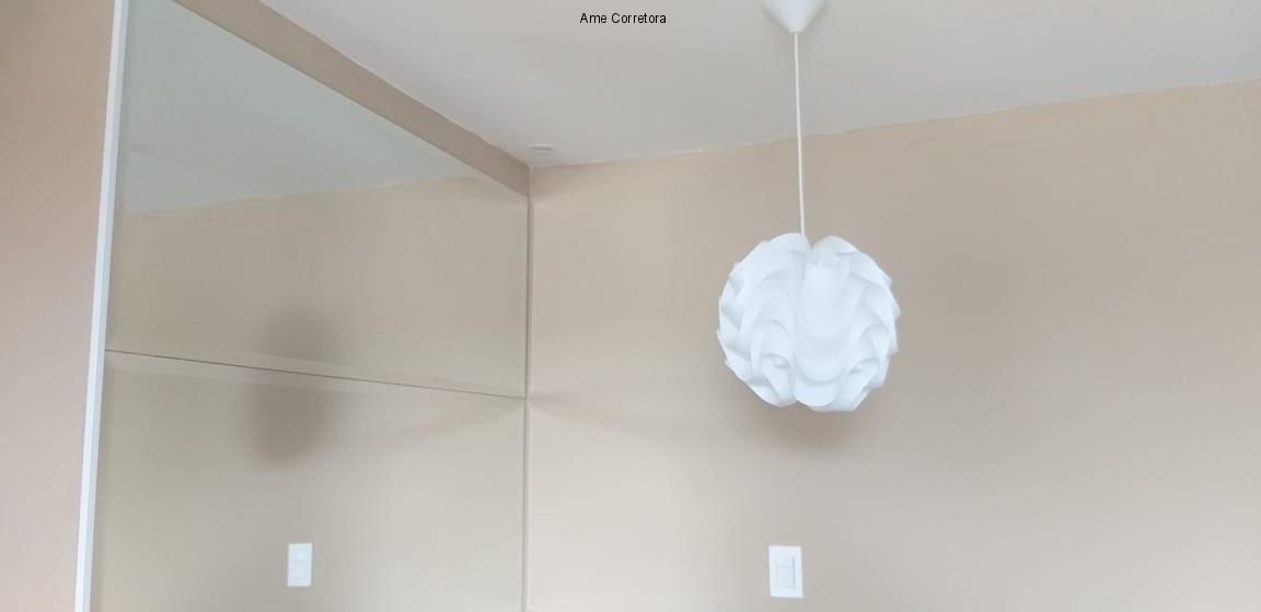 FOTO 04 - Apartamento 2 quartos à venda Honório Gurgel, Rio de Janeiro - R$ 40.000 - AP00358 - 5
