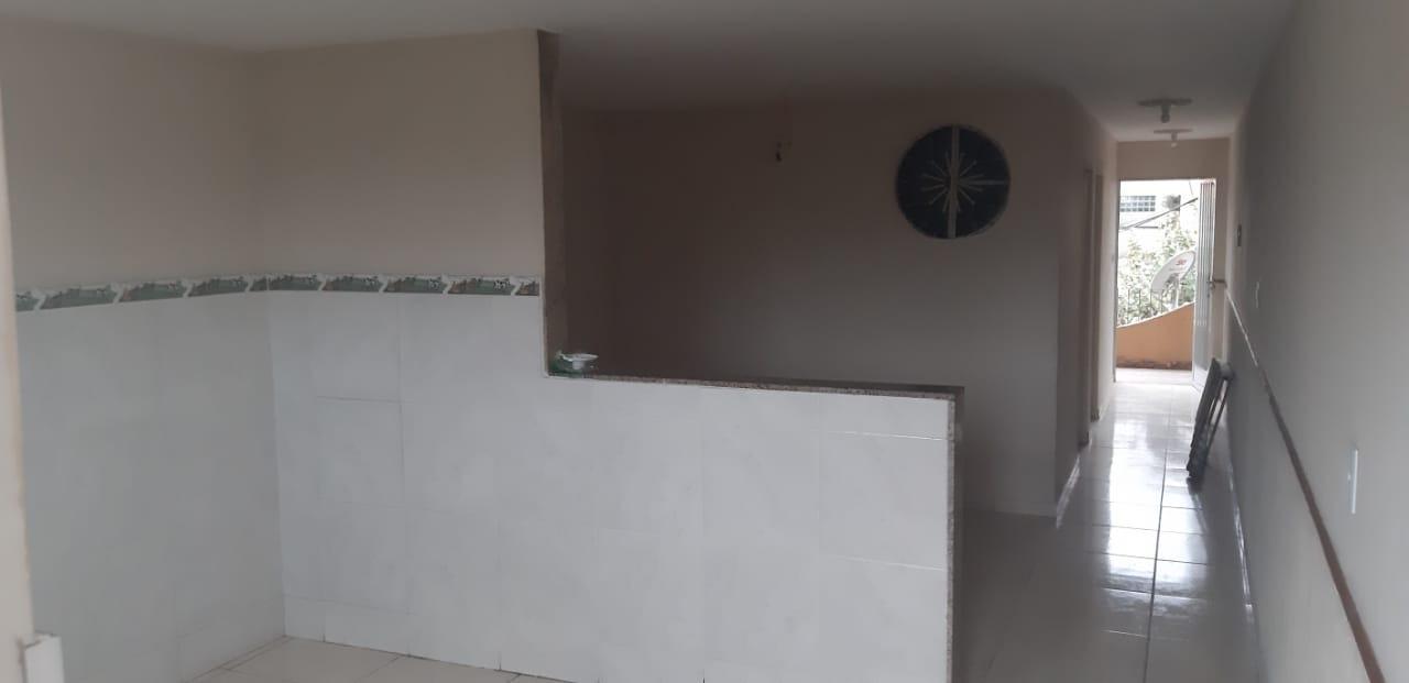 FOTO 06 - Casa 2 quartos para alugar Campo Grande, Rio de Janeiro - R$ 750 - CA00724 - 7