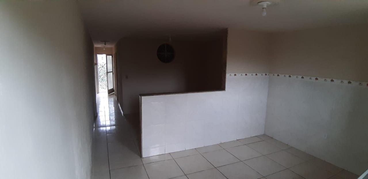 FOTO 14 - Casa 2 quartos para alugar Rio de Janeiro,RJ - R$ 750 - CA00725 - 15
