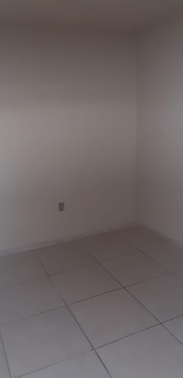 FOTO 03 - Casa 2 quartos para alugar Rio de Janeiro,RJ - R$ 750 - CA00725 - 4