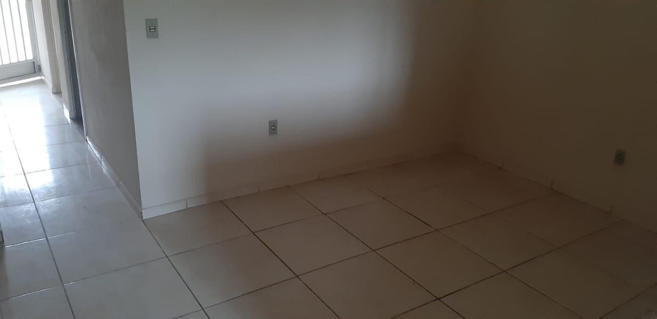 FOTO 09 - Casa 2 quartos para alugar Rio de Janeiro,RJ - R$ 750 - CA00725 - 10