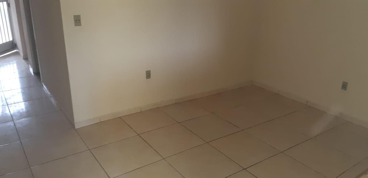FOTO 10 - Casa 2 quartos para alugar Rio de Janeiro,RJ - R$ 750 - CA00725 - 11
