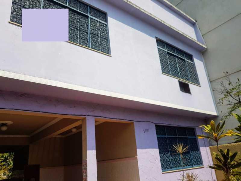 WhatsApp Image 2021-05-10 at 1 - Casa Comercial 85m² à venda Rio de Janeiro,RJ - R$ 700.000 - CA00728 - 1
