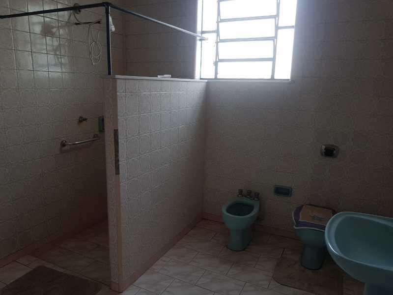 WhatsApp Image 2021-05-10 at 1 - Casa Comercial 85m² à venda Rio de Janeiro,RJ - R$ 700.000 - CA00728 - 8