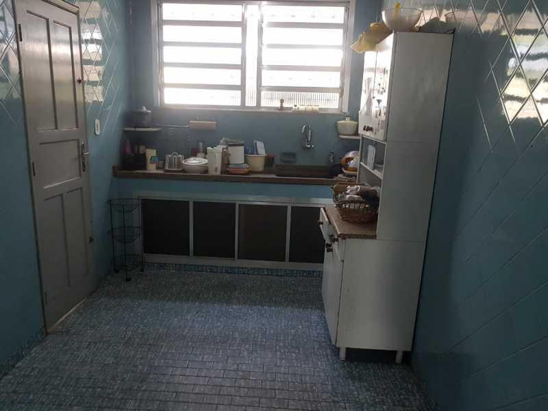 WhatsApp Image 2021-05-10 at 1 - Casa Comercial 85m² à venda Rio de Janeiro,RJ - R$ 700.000 - CA00728 - 9
