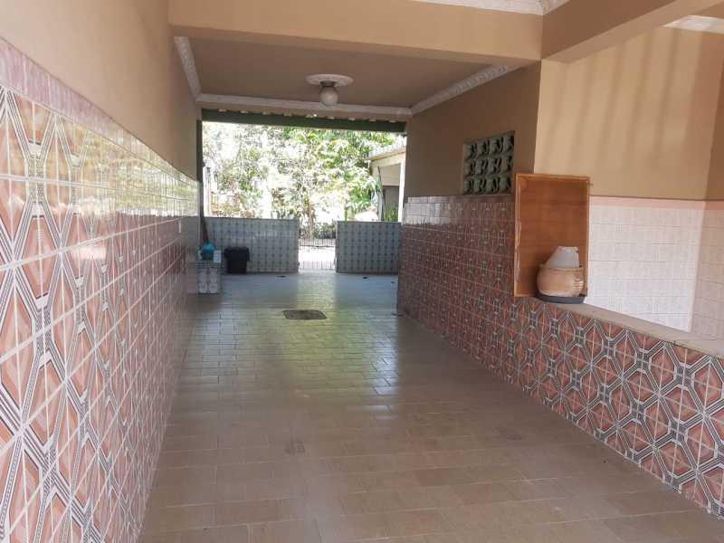 WhatsApp Image 2021-05-10 at 1 - Casa Comercial 85m² à venda Rio de Janeiro,RJ - R$ 700.000 - CA00728 - 3
