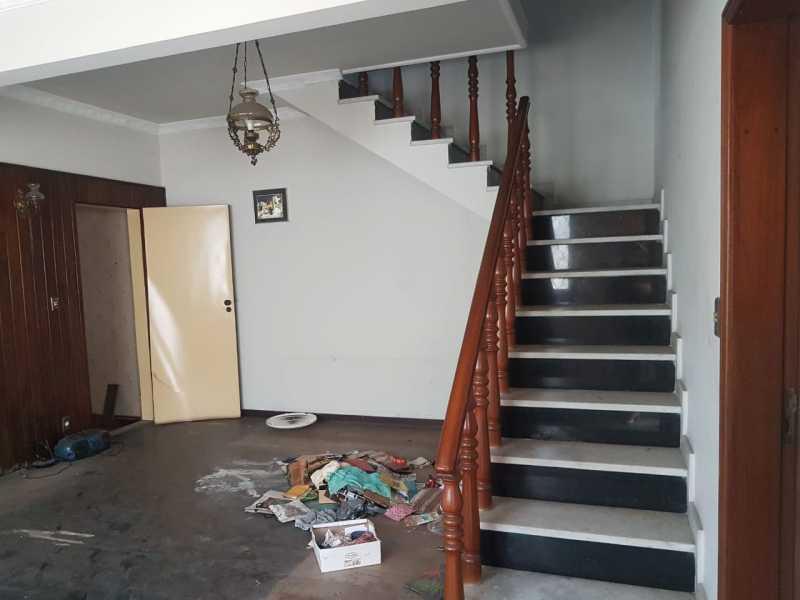 WhatsApp Image 2021-05-10 at 1 - Casa Comercial 85m² à venda Rio de Janeiro,RJ - R$ 700.000 - CA00728 - 16