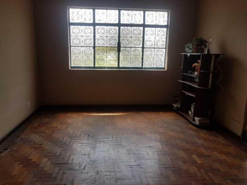 WhatsApp Image 2021-05-10 at 1 - Casa Comercial 85m² à venda Rio de Janeiro,RJ - R$ 700.000 - CA00728 - 22