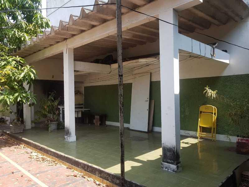 WhatsApp Image 2021-05-10 at 1 - Casa Comercial 85m² à venda Rio de Janeiro,RJ - R$ 700.000 - CA00728 - 25