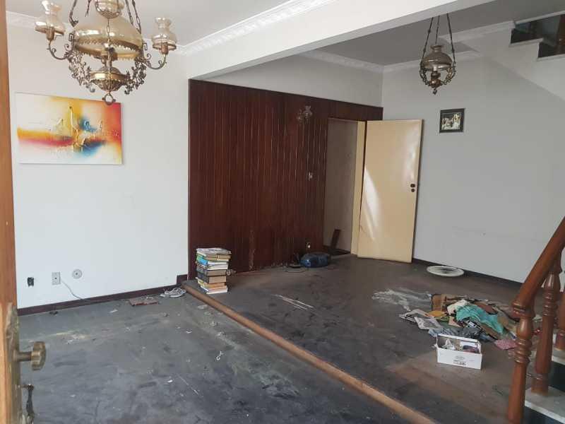 WhatsApp Image 2021-05-10 at 1 - Casa Comercial 85m² à venda Rio de Janeiro,RJ - R$ 700.000 - CA00728 - 28