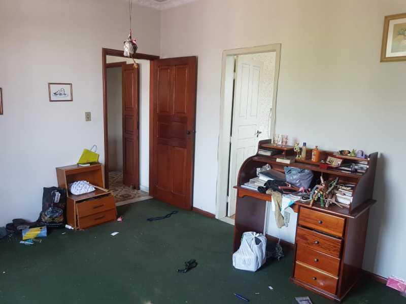 WhatsApp Image 2021-05-10 at 1 - Casa Comercial 85m² à venda Rio de Janeiro,RJ - R$ 700.000 - CA00728 - 30
