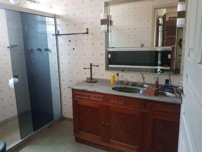 WhatsApp Image 2021-05-10 at 1 - Casa Comercial 85m² à venda Rio de Janeiro,RJ - R$ 700.000 - CA00728 - 31