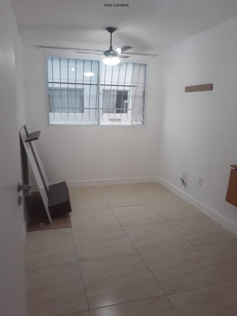 FOTO 02 - Ótimo apartamento no Condomínio Bela Vida 3 - AP00359 - 3