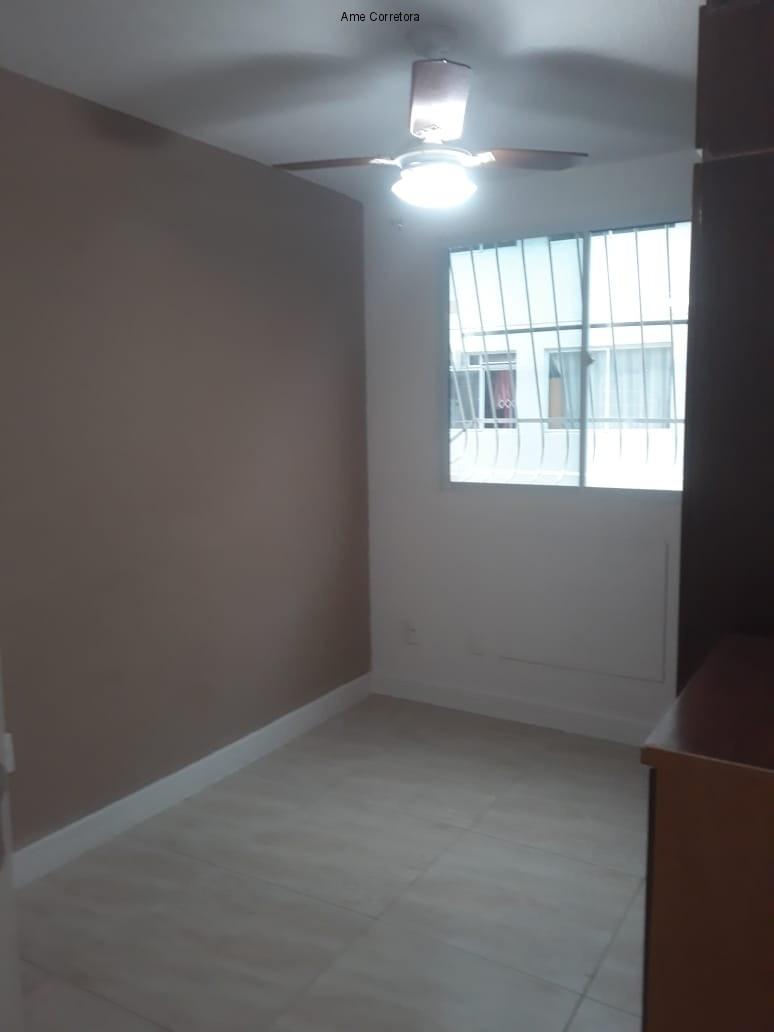 FOTO 11 - Ótimo apartamento no Condomínio Bela Vida 3 - AP00359 - 12