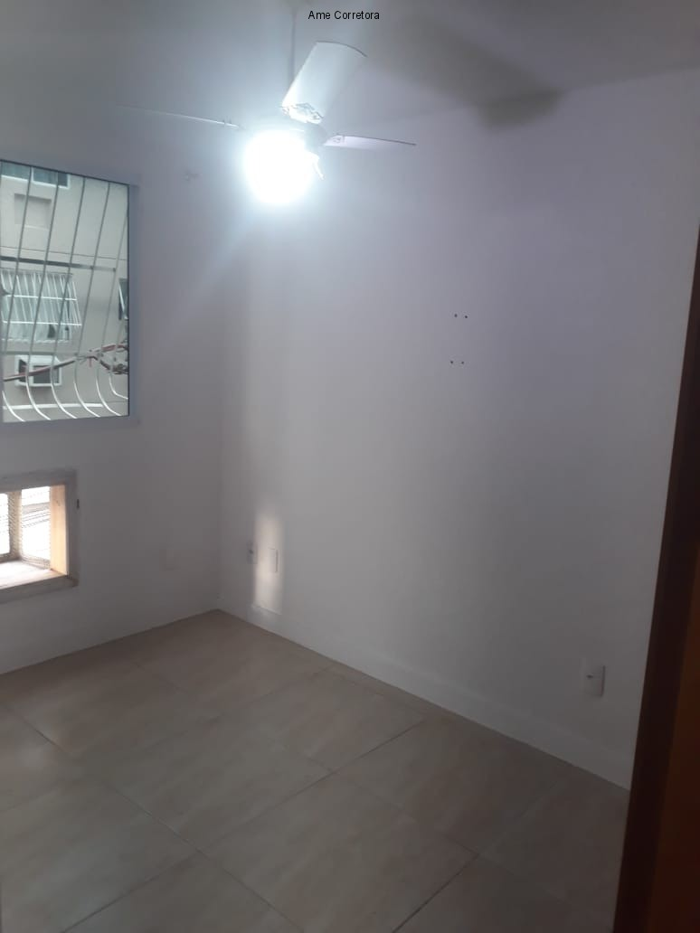 FOTO 06 - Ótimo apartamento no Condomínio Bela Vida 3 - AP00359 - 7