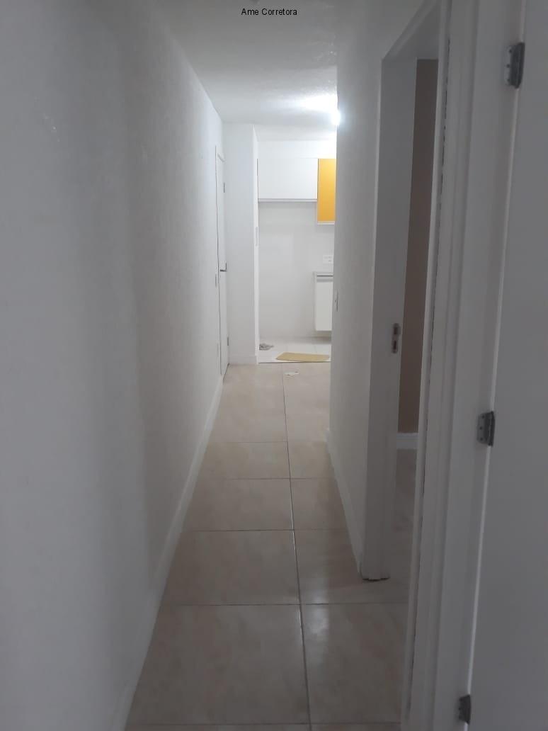 FOTO 07 - Ótimo apartamento no Condomínio Bela Vida 3 - AP00359 - 8