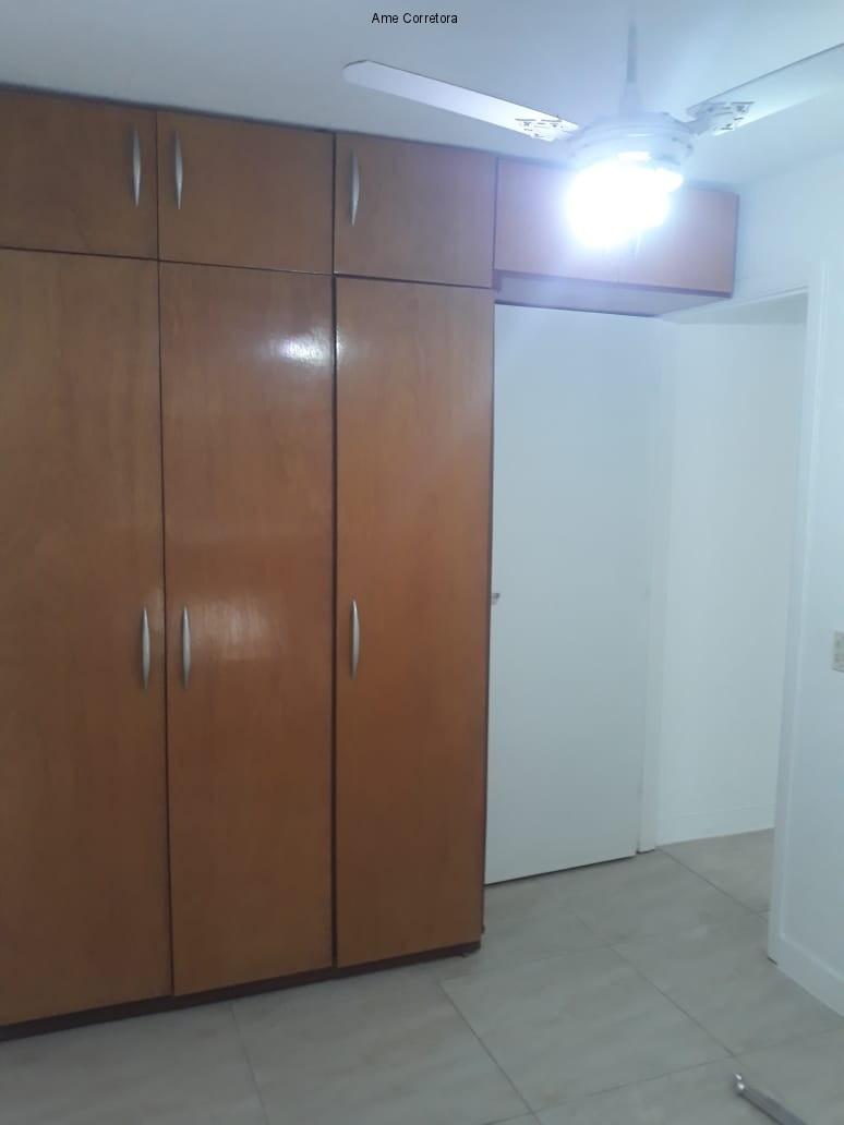 FOTO 08 - Ótimo apartamento no Condomínio Bela Vida 3 - AP00359 - 9