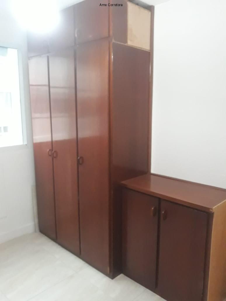 FOTO 09 - Ótimo apartamento no Condomínio Bela Vida 3 - AP00359 - 10