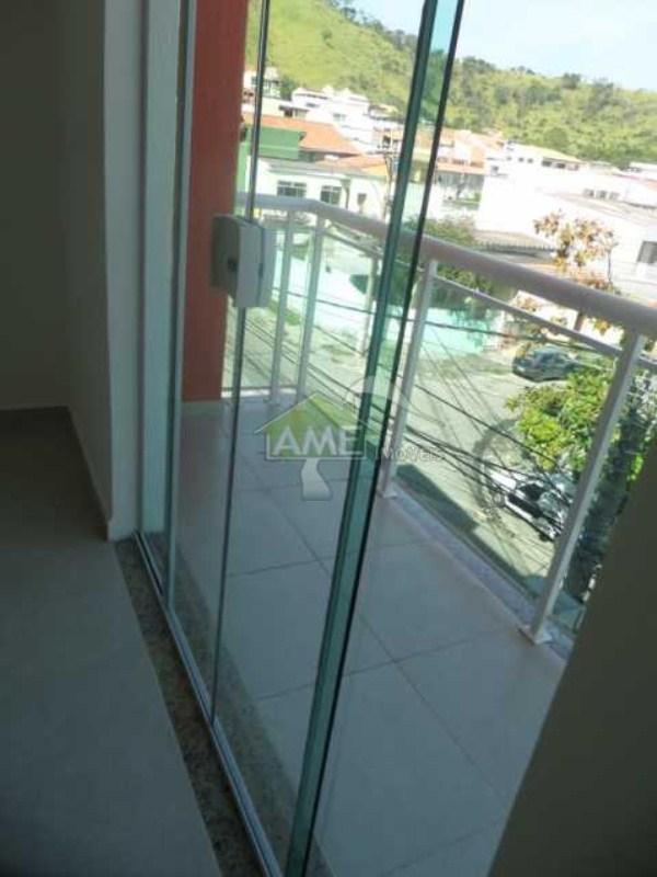 FOTO10 - Apartamento 2 quartos à venda Rio de Janeiro,RJ - R$ 250.000 - AP0036 - 12