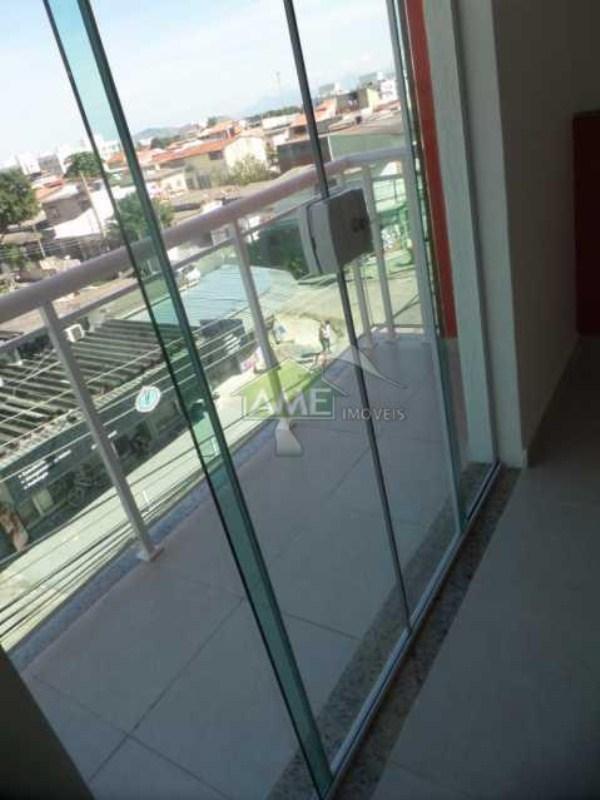 FOTO11 - Apartamento 2 quartos à venda Rio de Janeiro,RJ - R$ 250.000 - AP0036 - 13