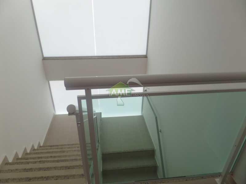 FOTO13 - Apartamento 2 quartos à venda Rio de Janeiro,RJ - R$ 250.000 - AP0036 - 15
