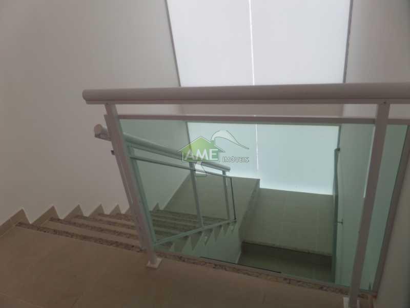 FOTO14 - Apartamento 2 quartos à venda Rio de Janeiro,RJ - R$ 250.000 - AP0036 - 16
