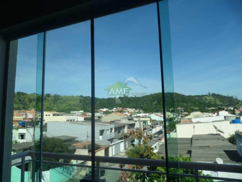 FOTO15 - Apartamento 2 quartos à venda Rio de Janeiro,RJ - R$ 250.000 - AP0036 - 17