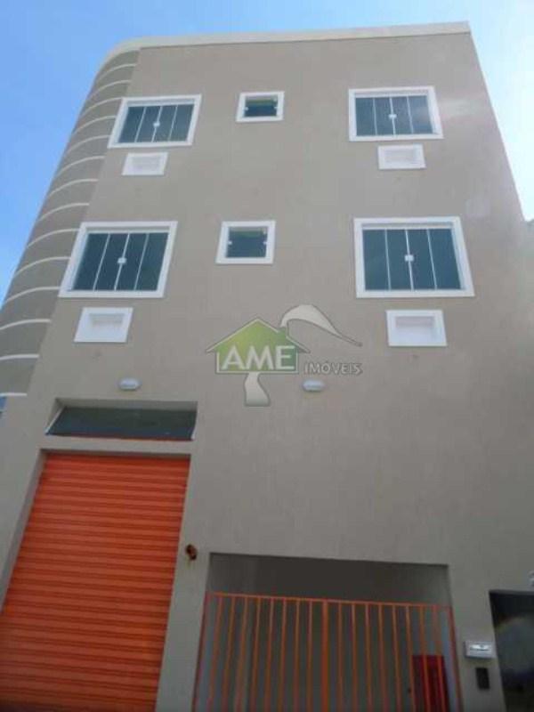 FOTO18 - Apartamento 2 quartos à venda Rio de Janeiro,RJ - R$ 250.000 - AP0036 - 20
