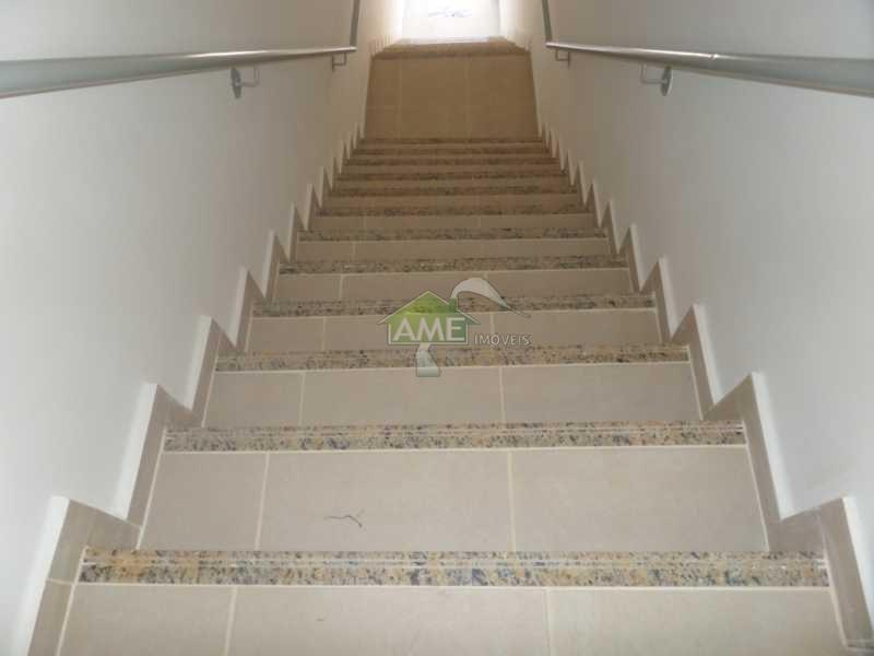 FOTO2 - Apartamento 2 quartos à venda Rio de Janeiro,RJ - R$ 250.000 - AP0036 - 4