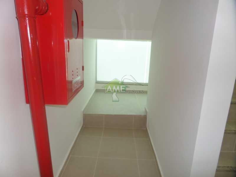 FOTO3 - Apartamento 2 quartos à venda Rio de Janeiro,RJ - R$ 250.000 - AP0036 - 5