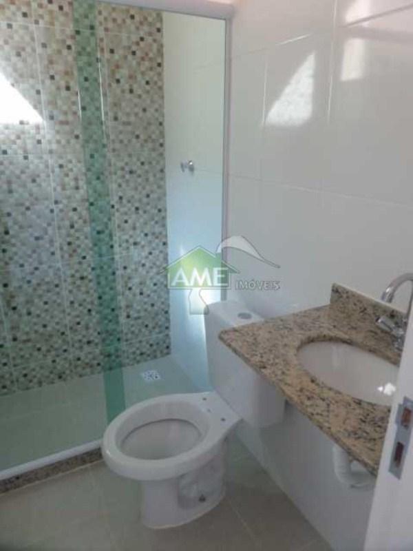 FOTO5 - Apartamento 2 quartos à venda Rio de Janeiro,RJ - R$ 250.000 - AP0036 - 7