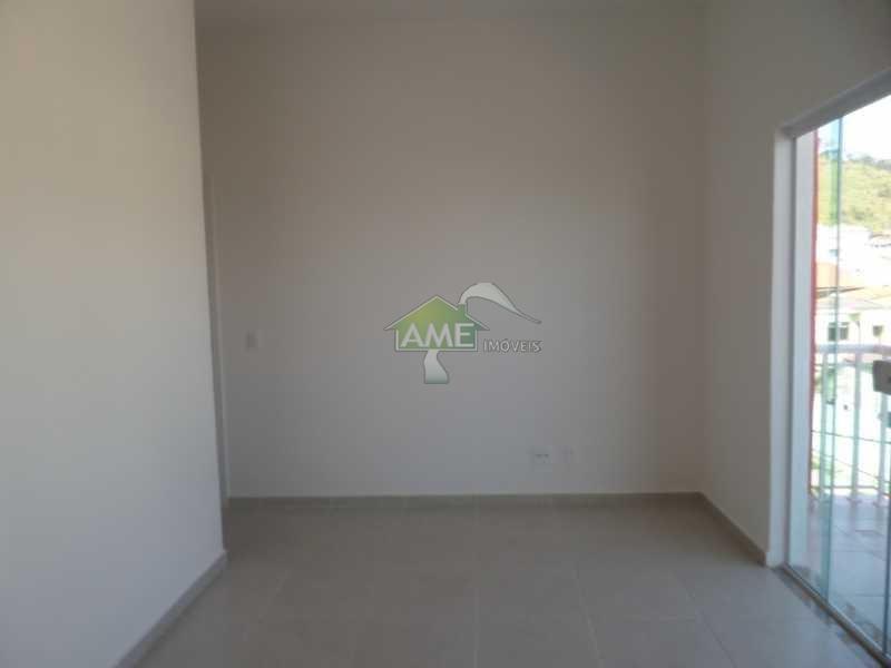 FOTO8 - Apartamento 2 quartos à venda Rio de Janeiro,RJ - R$ 250.000 - AP0036 - 10
