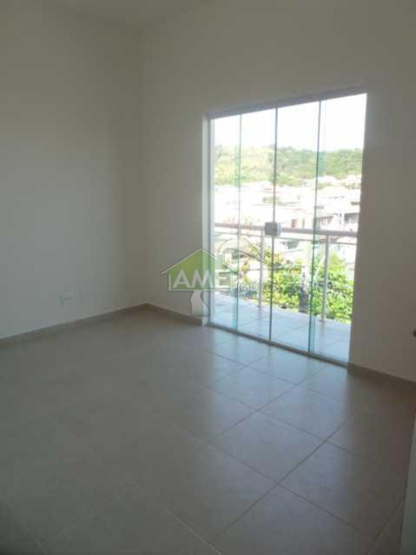 FOTO9 - Apartamento 2 quartos à venda Rio de Janeiro,RJ - R$ 250.000 - AP0036 - 11