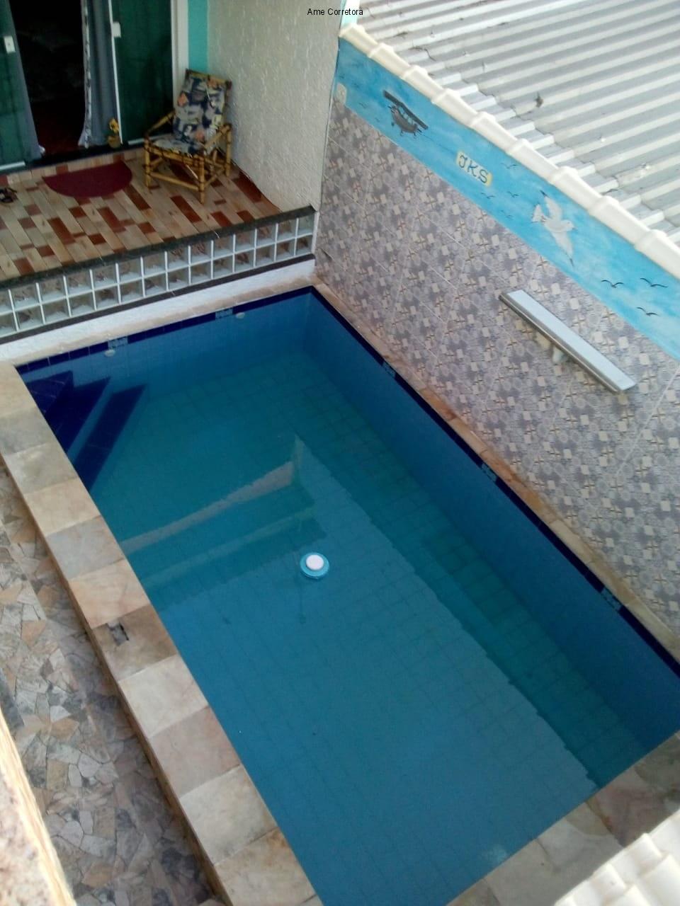 FOTO 02 - Casa 2 quartos à venda Rio de Janeiro,RJ - R$ 250.000 - CA00750 - 3