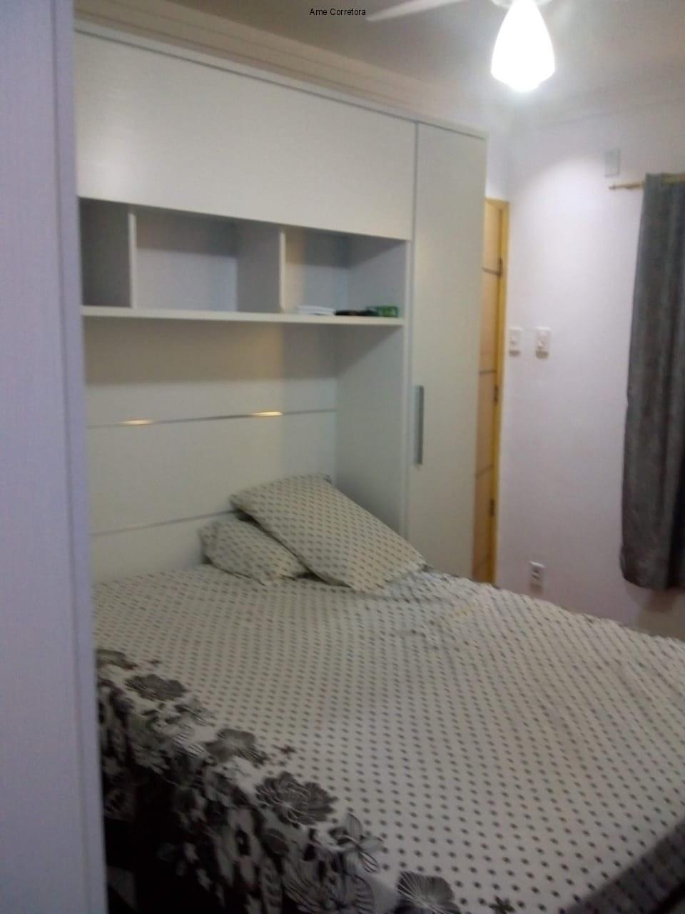 FOTO 09 - Casa 2 quartos à venda Rio de Janeiro,RJ - R$ 250.000 - CA00750 - 10