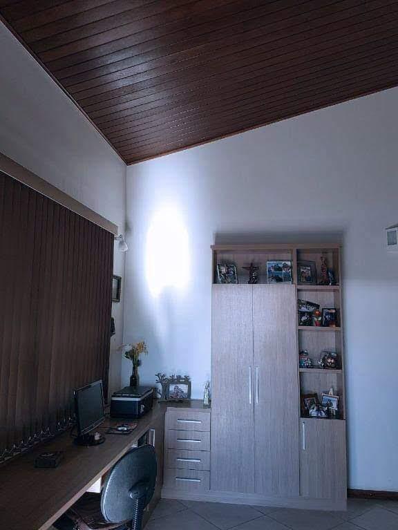 FOTO 11 - Casa 2 quartos à venda Guaratiba, Rio de Janeiro - R$ 400.000 - CA00759 - 12