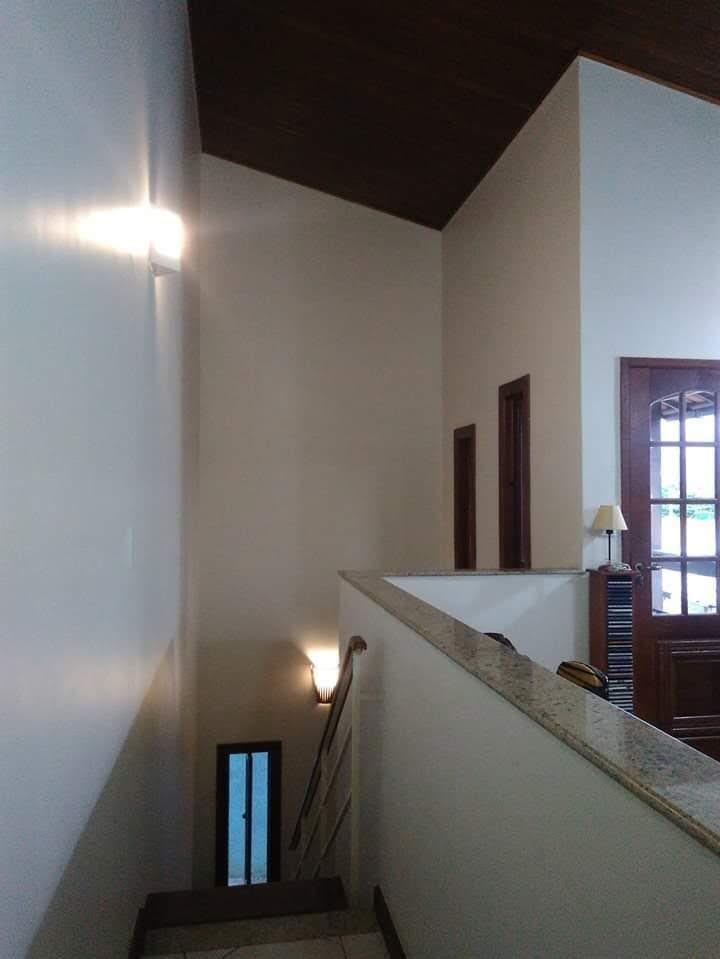 FOTO 12 - Casa 2 quartos à venda Guaratiba, Rio de Janeiro - R$ 400.000 - CA00759 - 13
