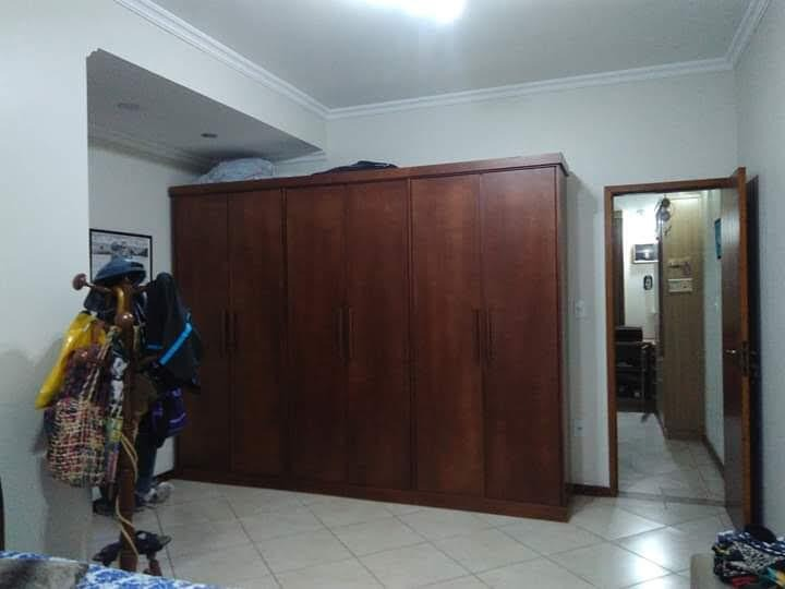 FOTO 13 - Casa 2 quartos à venda Guaratiba, Rio de Janeiro - R$ 400.000 - CA00759 - 14