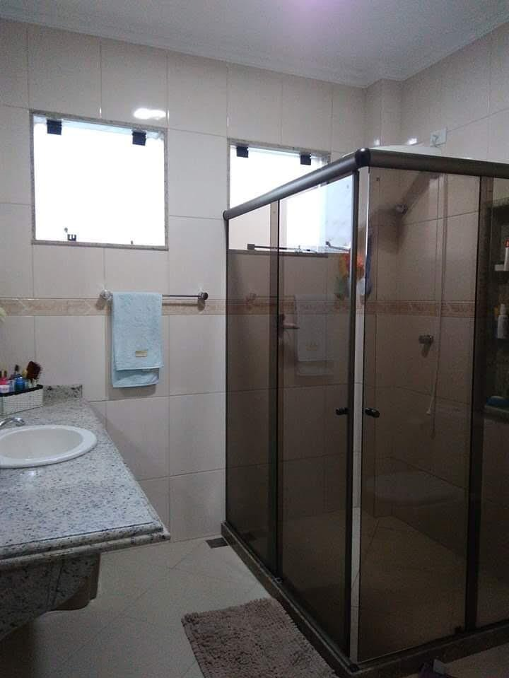 FOTO 03 - Casa 2 quartos à venda Rio de Janeiro,RJ - R$ 400.000 - CA00759 - 4