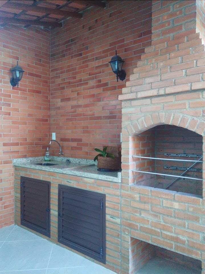 FOTO 05 - Casa 2 quartos à venda Rio de Janeiro,RJ - R$ 400.000 - CA00759 - 6