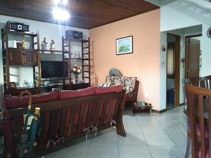 FOTO 06 - Casa 2 quartos à venda Guaratiba, Rio de Janeiro - R$ 400.000 - CA00759 - 7