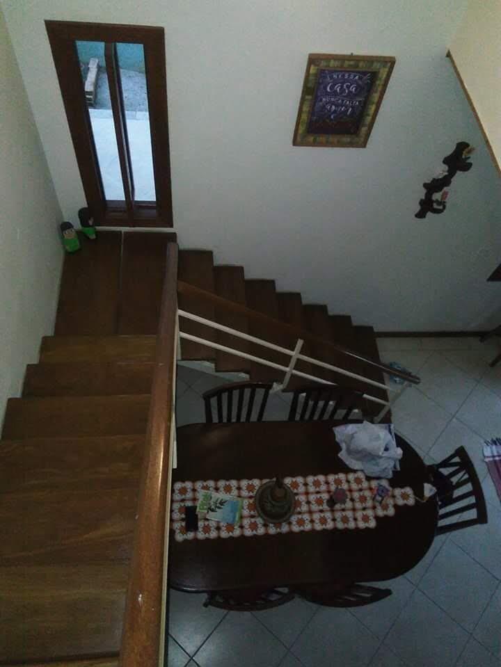 FOTO 08 - Casa 2 quartos à venda Rio de Janeiro,RJ - R$ 400.000 - CA00759 - 9