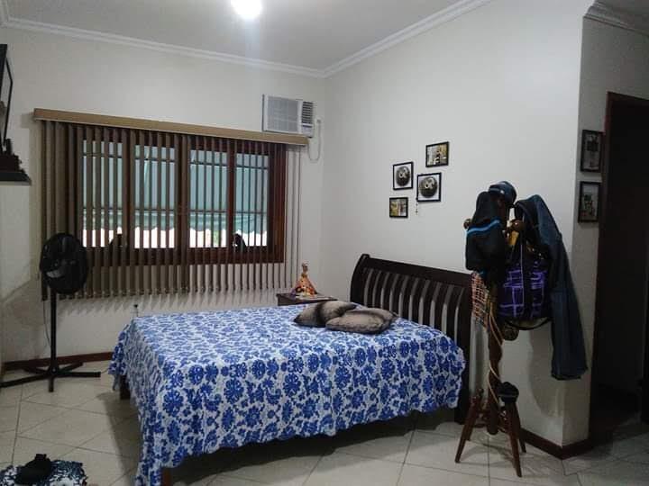 FOTO 09 - Casa 2 quartos à venda Guaratiba, Rio de Janeiro - R$ 400.000 - CA00759 - 10