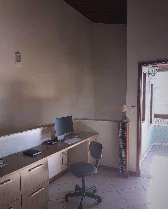 FOTO 10 - Casa 2 quartos à venda Guaratiba, Rio de Janeiro - R$ 400.000 - CA00759 - 11