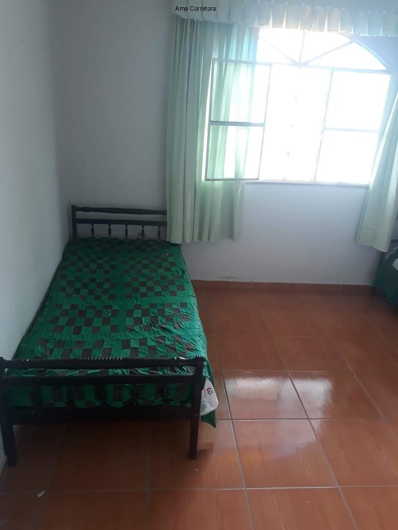 FOTO 11 - Casa 4 quartos à venda Mangaratiba,RJ - R$ 250.000 - CA00761 - 14