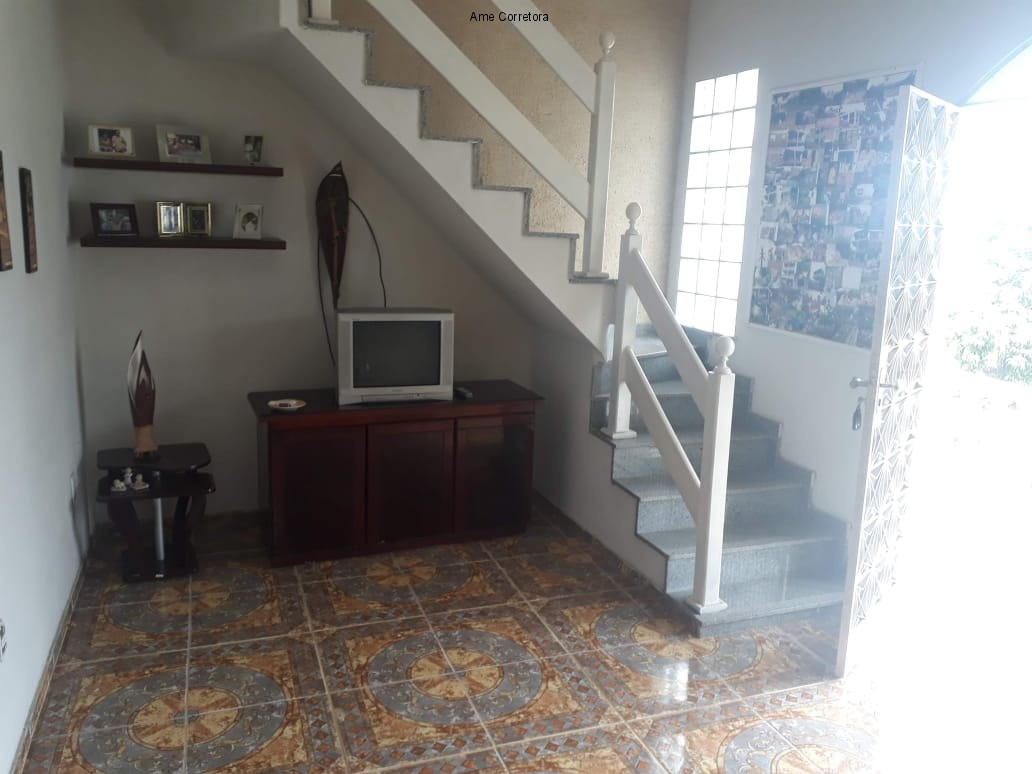 FOTO 17 - Casa 4 quartos à venda Mangaratiba,RJ - R$ 250.000 - CA00761 - 16