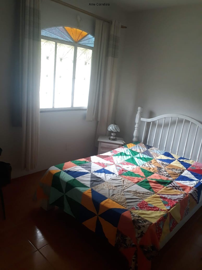 FOTO 16 - Casa 4 quartos à venda Mangaratiba,RJ - R$ 250.000 - CA00761 - 20